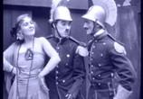 Фильм Чарли Чаплин: Короткометражные фильмы. Выпуск 2 / Charles Chaplin (1915) - cцена 1