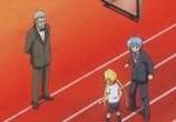 Сцена из фильма Хаятэ, боевой дворецкий / Hayate no Gotoku (2009) Хаятэ, боевой дворецкий сцена 5