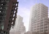 Сцена из фильма Морлоки / Morlocks (2011) Морлоки сцена 2