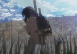 Мультфильм Вторжение титанов / Shingeki no Kyojin (2013) - cцена 3