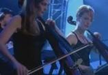 Сцена из фильма Electric Light Orchestra: Zoom Tour Live (2001)