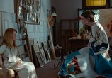 Сцена из фильма Невероятная / The Staggering Girl (2020)