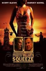 Бойня в Пуэрто Валларта