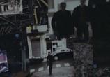 Сцена из фильма Кольт 45 / Colt 45 (2014) Кольт 45 сцена 10
