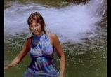 Сцена из фильма Девки с мачете на свободе! / Machete Maidens Unleashed! (2010)