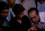Фильм Бронкская история / A Bronx Tale (1993) - cцена 3
