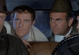 Фильм Каприз / Caprice (1967) - cцена 6