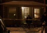 Сериал Фарго / Fargo (2014) - cцена 9