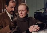 Сцена из фильма Жар / Glut (1984) Жар сцена 16