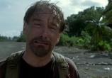 Фильм Парк Юрского Периода 3 / Jurassic Park III (2001) - cцена 4