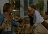 Сцена из фильма Долгое жаркое лето / The Long Hot Summer (1985) The Long Hot Summer сцена 10