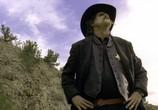 Фильм Зомби на Диком Западе / Undead or Alive: A Zombedy (2007) - cцена 2
