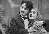 Фильм За кулисами кино / Behind the Screen (1916) - cцена 3