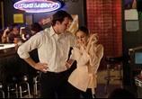 Фильм Привет семье / The Family Stone (2005) - cцена 7