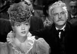 Сцена из фильма Забегаловка (Салун) / Honky Tonk (1941) Забегаловка (Салун) сцена 1