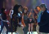 Фильм Ромео должен умереть / Romeo Must Die (2000) - cцена 6