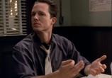 Сериал Закон и порядок: Специальный корпус / Law & Order: Special Victims Unit (1999) - cцена 2