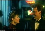 Фильм Волна преступности / Crimewave (1985) - cцена 2