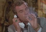 Фильм Игра в четыре руки / Le Guignolo (1980) - cцена 2