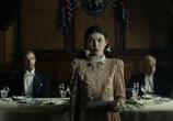 Фильм Амундсен / Amundsen (2019) - cцена 3