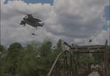Фильм Брэддок: Без вести пропавшие 3 / Braddock: Missing in Action III (1988) - cцена 3