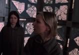 Фильм Куб / Cube (1997) - cцена 1