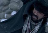 Фильм Хайдер / Haider (2014) - cцена 1