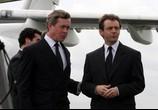 Фильм Королева / The Queen (2007) - cцена 4