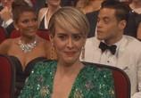 ТВ 68-я Церемония Вручения Премии Эмми / The 68th Annual Primetime Emmy Awards (2016) - cцена 4