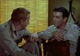 Фильм День «Д», 6 июня / D-Day the Sixth of June (1956) - cцена 2