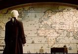 Фильм Пираты Карибского моря: Сундук мертвеца / Pirates of the Caribbean: Dead Man's Chest (2006) - cцена 6