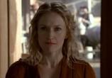 Сериал Дедвуд / Deadwood (2004) - cцена 6