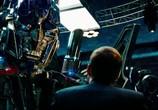 Фильм Трансформеры: Трилогия / Transformers: Trilogy (2011) - cцена 9