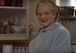Фильм Миссис Даутфайр / Mrs. Doubtfire (1993) - cцена 5