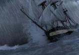 Фильм Капитан Хорнблауэр: Долг / Hornblower: Duty (2003) - cцена 3