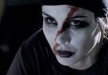 Сцена из фильма Миллениум / Millennium (2010) Миллениум сцена 17