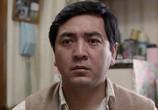 Фильм Лунатики / Din lo jing juen (1986) - cцена 5