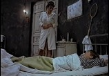 Сцена из фильма Ничего страшного (2000) Ничего страшного сцена 5
