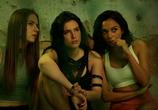 Фильм В ринге только девушки / Chick Fight (2021) - cцена 6
