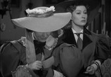 Фильм Гордость и предубеждение / Pride and Prejudice (1940) - cцена 2