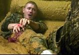 Фильм Дом восковых фигур / House of Wax (2005) - cцена 9