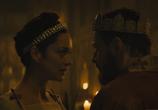 Фильм Макбет / Macbeth (2015) - cцена 2