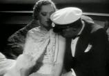 Фильм Блондинка из варьете / Blondie of the Follies (1932) - cцена 7