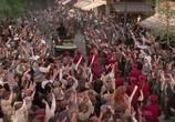 Сцена из фильма Продавцы новостей / Newsies (1992) Продавцы новостей сцена 26