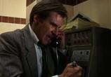 Сцена из фильма Неукротимый / Frantic (1988) На грани безумия сцена 4