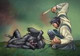 Мультфильм Росомаха: Начало / Wolverine: Origin (2013) - cцена 1