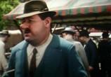 Мультфильм Приключения Тинтина: Тайна Единорога / The Adventures of Tintin (2011) - cцена 1