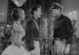 Фильм Найти Красную Ведьму / Wake of the Red Witch (1948) - cцена 3