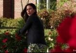 Сцена из фильма Врата / The Gates (2010) Врата сцена 1