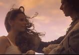 Сцена из фильма Май / Máj (2008) Май сцена 9